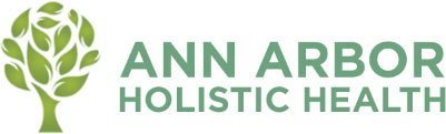 Ann Arbor Holistic Health