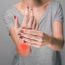 myths about rheumatoid arthritis ann arbor holistic health