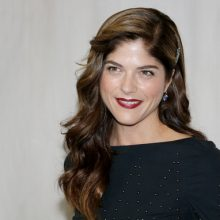 celebs with autoimmune conditions multiple sclerosis selma blair ann arbor holistic health care